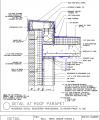 8_designa_2_detail-1a8d0cf5ecb45ec051c4f9f98e47ad6c.png