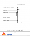 8_designa_detail-cd2ea76bfa70242ca03b47ef2553ab35.png