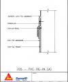 8_designa_detail-ddcad352b303786d47fd861ee90a4b10.png