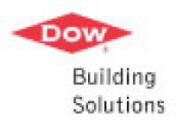 DowBS_Logo-e97e500ba5d5d55df7e76b0525ac1465.jpg