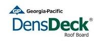 GP_dens_deck_logo-ddb79075fcab5bcd69cfac951d0d250d.jpeg