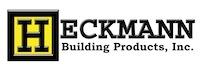 Heckmann-Logo-White-BG-16b44f18cef1066a61cd85dfcff52d77.jpg