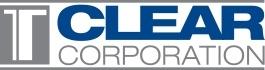 TClear_logo-63f4cd9f1933a2da6a8d0c7f271f6b5c.jpg