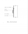 roof_to_air_barrier_tie_in_with_pvc_roof_membrane-1511bbd3fa5bc0d3de93861567d81e86.png