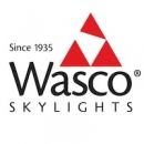 wasco_skylights_rgb-f3adb43c112357b7fe684ecdc9e6957f.jpg