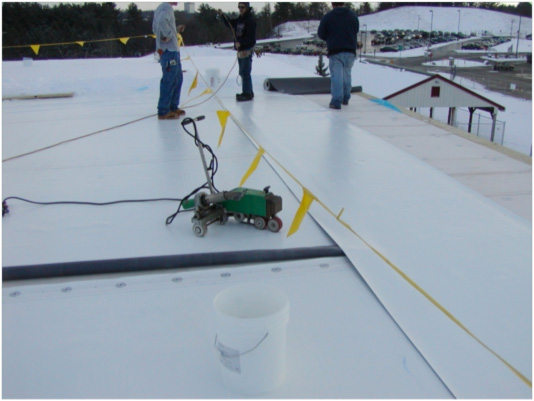 Roof Cover Boards Pace Representatives